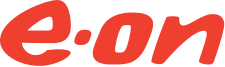 E.ON Company Logo